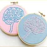 brain-anatomy-embroidery