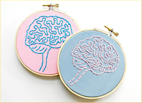 brain-anatomy-embroidery