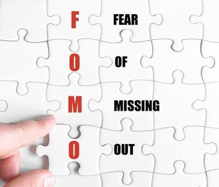 fomo-puzzle
