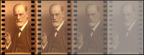 freud-slides-multiple