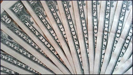 money-bills-fanned-out