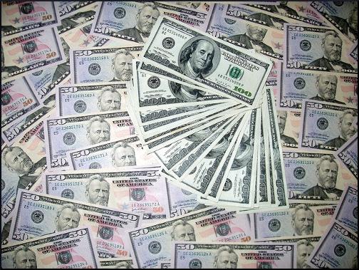 money-bills-pile