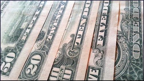 money-fanned-out-closeup