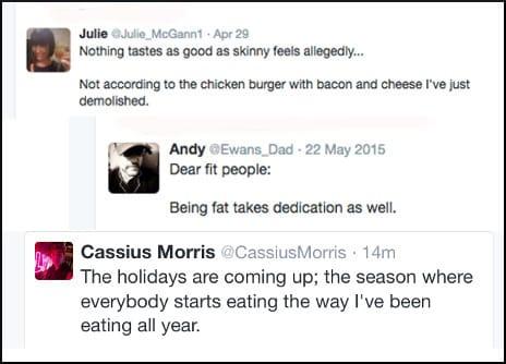 three-tweets-screenshot