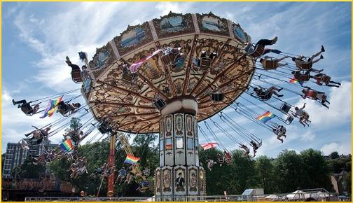 brighton-amusement-ride