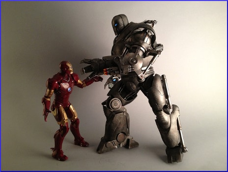 david-and-goliath-transformers