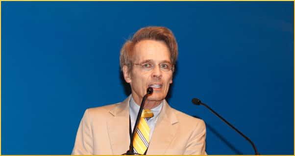 dr-pretlow-speaking
