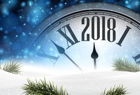 happy-new-year-2018