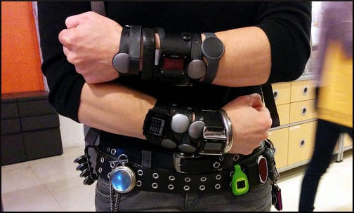 wearable-tech-arms