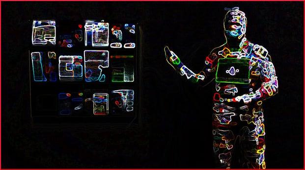 wearable-technology-illuminated
