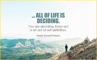 deciding-quote