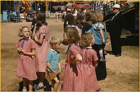 kids-at-the-fair