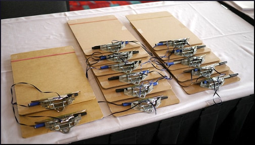 stack-of-clipboards