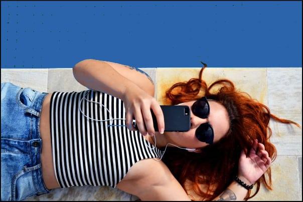 girl-in-striped-shirt