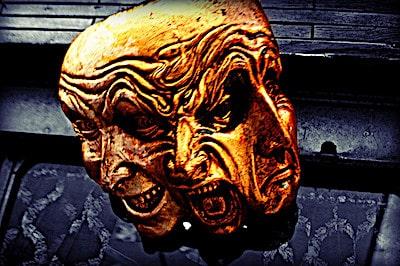 janus-three-in-one-mask