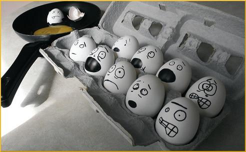 stressed-eggs