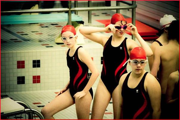 swim-team-kids