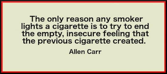 allen-carr-smoking-quote