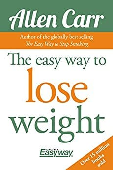 allen-carr-the-easy-way-to-lose-weight