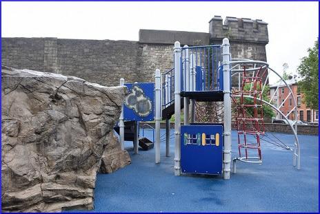 philadelphia-playground-blue-concrete