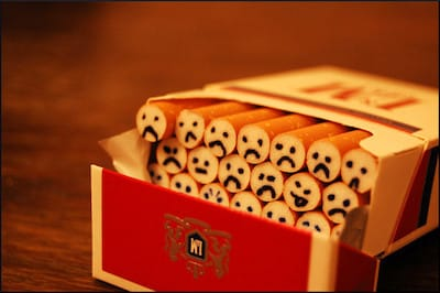sad-cigarettes