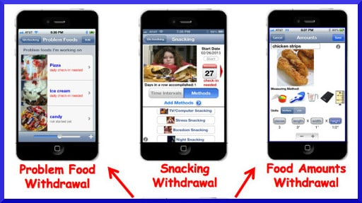 screenshots-of-staged-withdrawal