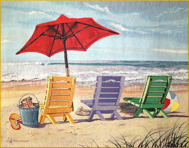 beach-chairs-postcard