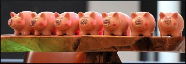 ceramic-pigs-row