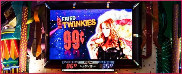 deep-fried-twinkies