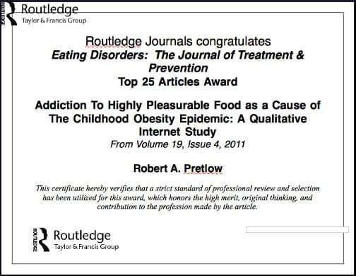 eating-disorders-award