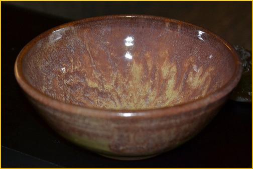 empty-bowl