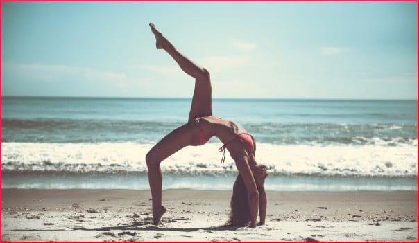 exercise-on-the-beach
