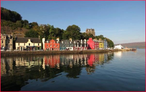 tobermory-scotland