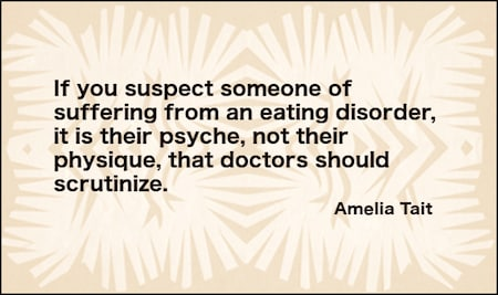 amelia-tait-eating-disorder-quote