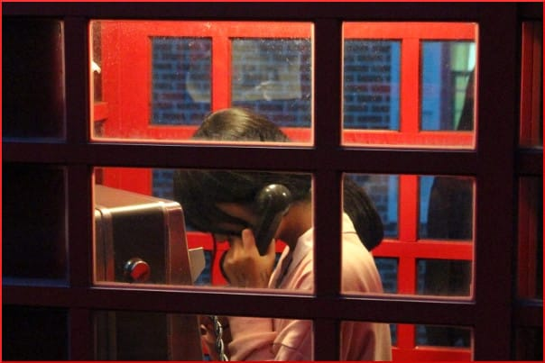public-telephone-view-from-outside