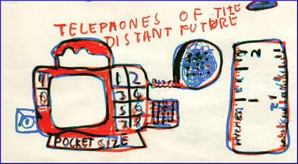 telephones-of-the-distant-future